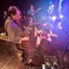 Fabio Stevie Ulliana & Off Limits Band