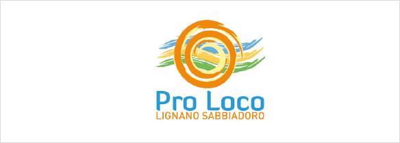 pro loco