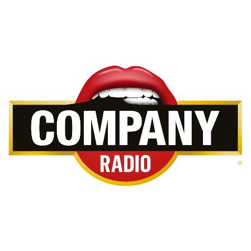 Radio-Company